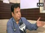 लंदन में पीएम मोदी ने दिया डॉक्टरों पर बयान, आईएमए ने बताया शर्मनाक