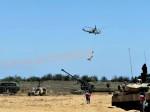 Defence Expo 2018: चीन और पाकिस्तान की बुरी नजर से बचाने के लिए चेन्नई बना फेवरेट लोकेशन