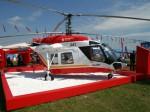Defence Expo 2018: रूस की हेलीकॉप्टर कंपनी की नजरें एक अहम डील पर