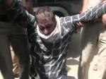 मुजफ्फरनगर के फुरकान एनकाउंटर पर हाईकोर्ट ने योगी सरकार से मांगा जवाब
