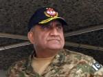 पाकिस्तान के आर्मी चीफ जनरल बाजवा बोले कश्मीर समेत भारत के साथ हर विवाद का हल इस उपाय से संभव