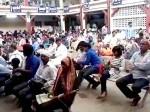 बीएचयू अस्पताल में डॉक्टरों की हड़ताल, छात्र का सिर फोड़ने पर दर्ज हुआ केस