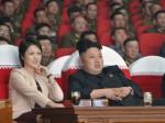 नॉर्थ कोरिया के परमाणु टेस्ट अभियान को रोक के ऐलान पर जापान ने भरोसा करने से इनकार