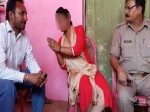 भाई से शादी की जिद लिए पुलिस के पास पहुंची 'बहन' ,बताया 6 साल में क्या किया किया