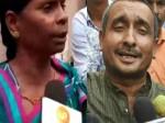 उन्नाव गैंगरेप केस: बीजेपी विधायक कुलदीप सिंह की मददगार शशि सिंह 4 दिन की सीबीआई रिमांड पर