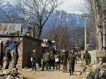 पुलवामा के त्राल में आतंकियों और सेना के बीच एनकाउंटर जारी, एक जवान घायल