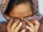 30 लाख रुपए के लिए यमुना एक्सप्रेस वे पर 'फर्जी' गैंगरेप, मास्टरमाइंड गिरफ्तार