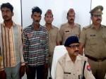 शाहजहांपुर: बेइज्जती का बदला लेने के लिए की थी परवीन बानो की हत्या