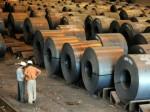 जापान को पीछे छोड़कर कच्चे स्टील के उत्पादन में आगे हुआ भारत