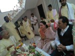 वृंदावन में हेमा ने अपनी आलीशान कोठी में धर्मेंद्र के साथ किया गृह प्रवेश