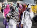 चुभती गर्मी और 'लू' की चपेट में पूरा उत्तर-भारत, पारा 40 के पार, इस तरह बचाइए खुद को