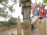 VIDEO: स्टरलाइट प्लांट ने तूतीकोरिन के हवा-पानी को किया जहर, घुट-घुट कर मरने को मजबूर लोग