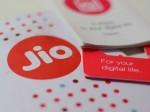 Jio यूजर्स के लिए खुशखबरी,यूजर्स को मिलेगा 1.1 टीबी तक मुफ्त डेटा
