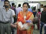 पाकिस्तान की ओर से फायरिंग में 7 महीने के बच्चे की मौत, भारत ने पाक के डेप्युटी हाई कमिश्नर को किया तलब
