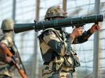 पाकिस्तान की तरफ से जारी फायरिंग के बीच BSF ने तबाह किया पाक का वॉचटॉवर और बंकर