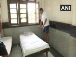पुरानी दिल्ली रेलवे स्टेशन पर जवानों का सामान चोरी, कपड़े तक नहीं छोड़ा