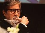 'हॉर्लिक्स' का विज्ञापन नहीं करेंगे अमिताभ बच्चन, जानिए क्या है वजह