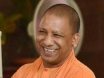 Happy Birthday Yogi Adityanath: जानिए अजय मोहन बिष्ट कैसे बने योगी आदित्यनाथ