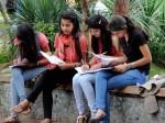 दिल्ली यूनिवर्सिटी ने शुरू किए 6 वोकेशनल कोर्स, बीच में छोड़कर दोबारा कर सकते हैं ज्वाइन