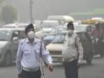 दिल्ली में कब हटेगा धूल का गुबार, तब तक क्या करें और क्या ना करें