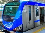 इंजीनियरों के लिए मेट्रो ने मंगाए आवेदन, 16 जून से पहले इस तरह करें आवेदन