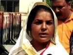 नूरपुर में अवनी सिंह को मिले पति से दस हजार ज्यादा वोट, फिर भी हारीं