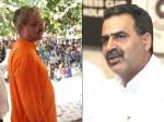 कैराना में हार पर बढ़ी भाजपा में रार, बिजनौर सांसद ने संजीव बालियान पर उठाए सवाल