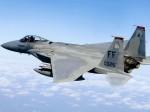 जापान में क्रैश हुआ अमेरिकी सेना का फाइटर जेट F-15, समंदर में मिला पायलट