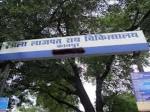 कानपुर: हैलट अस्पताल के ICU में पांच मौत की जांच से पहले क्लीन चीट