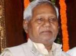 भाजपा सांसद के घर पर सुरक्षा में तैनात तीन पुलिसकर्मियों को बंधक बनाया गया