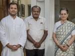कर्नाटक में कैबिनेट का विस्तार आज, जानिए कांग्रेस-जेडीएस विधायकों की लिस्ट जिन्हें मिलेगा मंत्रालय