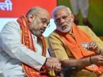 कैराना-नूरपुर में हार नहीं, पीएम मोदी और अमित शाह के लिए ये है सबसे बड़ी 'टेंशन'