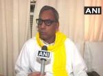 केशव मौर्य की जगह आदित्यनाथ को सीएम बनाने की वजह से उपचुनाव हार रही भाजपा: योगी के मंत्री