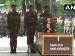 आर्मी जवान औरंगजेब की हत्या के पीछे है पाकिस्तान की इंटेलीजेंस एजेंसी आईएसआई का हाथ!