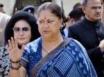 राजस्थान में विधानसभा चुनाव से पहले बीजेपी के बागी नेता ने छोड़ी पार्टी, नए दल का ऐलान