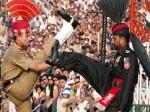 पाक की नापाक हरकत के बीच BSF ने पाकिस्तान रेंजर्स को नहीं दी ईद की मिठाई
