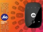 जियो के JioFi राउटर पर 500 रुपये का कैशबैक, जानिए कैसे लें इस स्कीम का लाभ