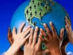 World Population Day: जानिए विश्व जनसंख्या दिवस से जुड़ी कुछ हैरान कर देने वाली बातें