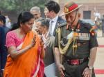 ब्रिगेडियर की रैंक खत्म करने पर विचार कर रही है इंडियन आर्मी, जानिए क्यों
