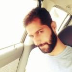 'सोशल मीडिया से हमें जावेद की लाश का पता चला'