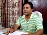 बिहार: JDU नेता ने दी सरकारी अधिकारी को धमकी, कहा- 6 घंटे के अंदर पहुंचाओ 50 हजार