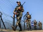 अमृतसर में भारत-पाकिस्तान बॉर्डर पर घुसपैठ की कोशिशें कर रहे पाकिस्तानी नागरिक को BSF ने ढेर किया