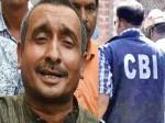 उन्नाव गैंगरेप पीड़िता के चाचा का वीडियो, विधायक कुलदीप के साथ बीजेपी पर भी हमला