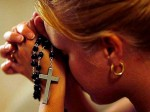 केरल चर्च सेक्स स्कैंडल: कन्फेशन करने आई महिला को ब्लैकमेल कर पादरियों ने किया रेप, 4 पर मामला दर्ज