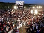 पाकिस्तान में क्या है चुनावी गणित और कैसे होते हैं यहां पर आम चुनाव