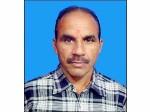 रायबरेली में बीजेपी मंडल उपाध्यक्ष की कुल्हाड़ी से काटकर निर्मम हत्या