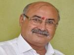 पूर्व गुजरात भाजपा उपाध्यक्ष जयंती भानुशाली पर छात्रा के अपहरण और रेप का मामला दर्ज