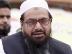 पाकिस्तान में चुनावों में लश्कर-ए-तैयबा के उम्मीदवार, अमेरिका ने जताई चिंता, यूरोपियन यूनियन और जापान का बड़ा बयान