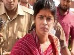मंत्री स्वाति सिंह की मौजूदगी में उनके सुरक्षा कर्मियों ने की जमकर अभद्रता