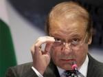 तो क्या पाकिस्तान की सेना चुकाएगी नवाज शरीफ को सजा की कीमत!
